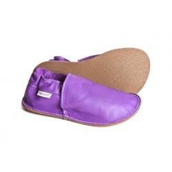Petite gomme - violet