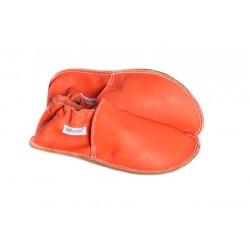 Petite gomme -orange