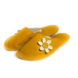 Bab´s jaune