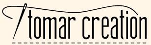 Tomar Création - Chaussons en cuir souple