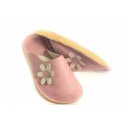 Slippers Bab´s cameo