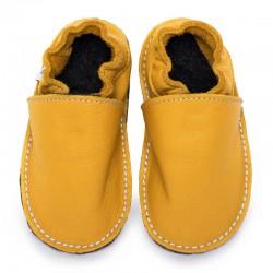 soft sole shoes - girasole