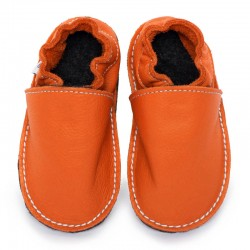 soft sole shoes - volcanic