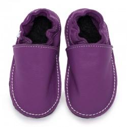 soft sole shoes - illusion