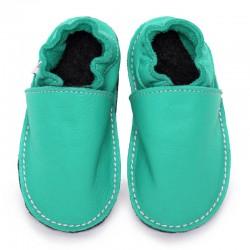 soft sole shoes - caraibe