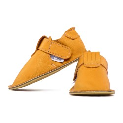 soft sole shoes - girasole