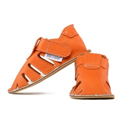 summer soft sole shoes - volcanic