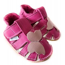 summer soft sole shoes - to customize