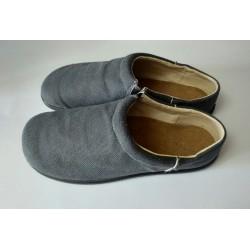 Comfy - textil 41
