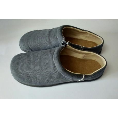 Comfy - textiles 41