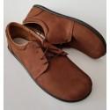 Trendy - brown 46