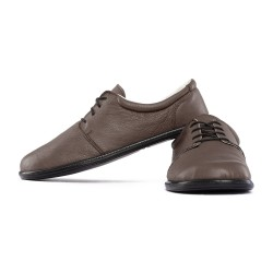 Trendy - taupe 39 - 41
