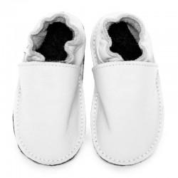 Soft shoes Organic