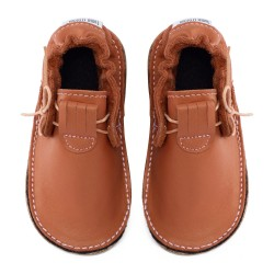 to personalize - Soft shoes Mocassin