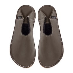 to personalize - Soft shoes Babouche